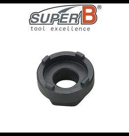 SUPER-B SUPER-B CLASSIC BMX FREEWHEEL REMOVER TOOL (12,13, 14T)
