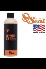 ORANGE SEAL ORANGE SEAL REGULAR TYRE SEALANT 16OZ (473ml)