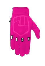 FIST FIST GLOVES C08 STOCKER PINK