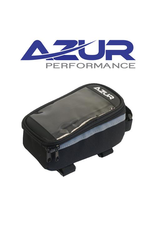 AZUR BAG AZUR TOP TUBE PHONE BAG