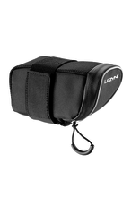 LEZYNE LEZYNE MICRO CADDY (MEDIUM) BLACK SADDLE BAG