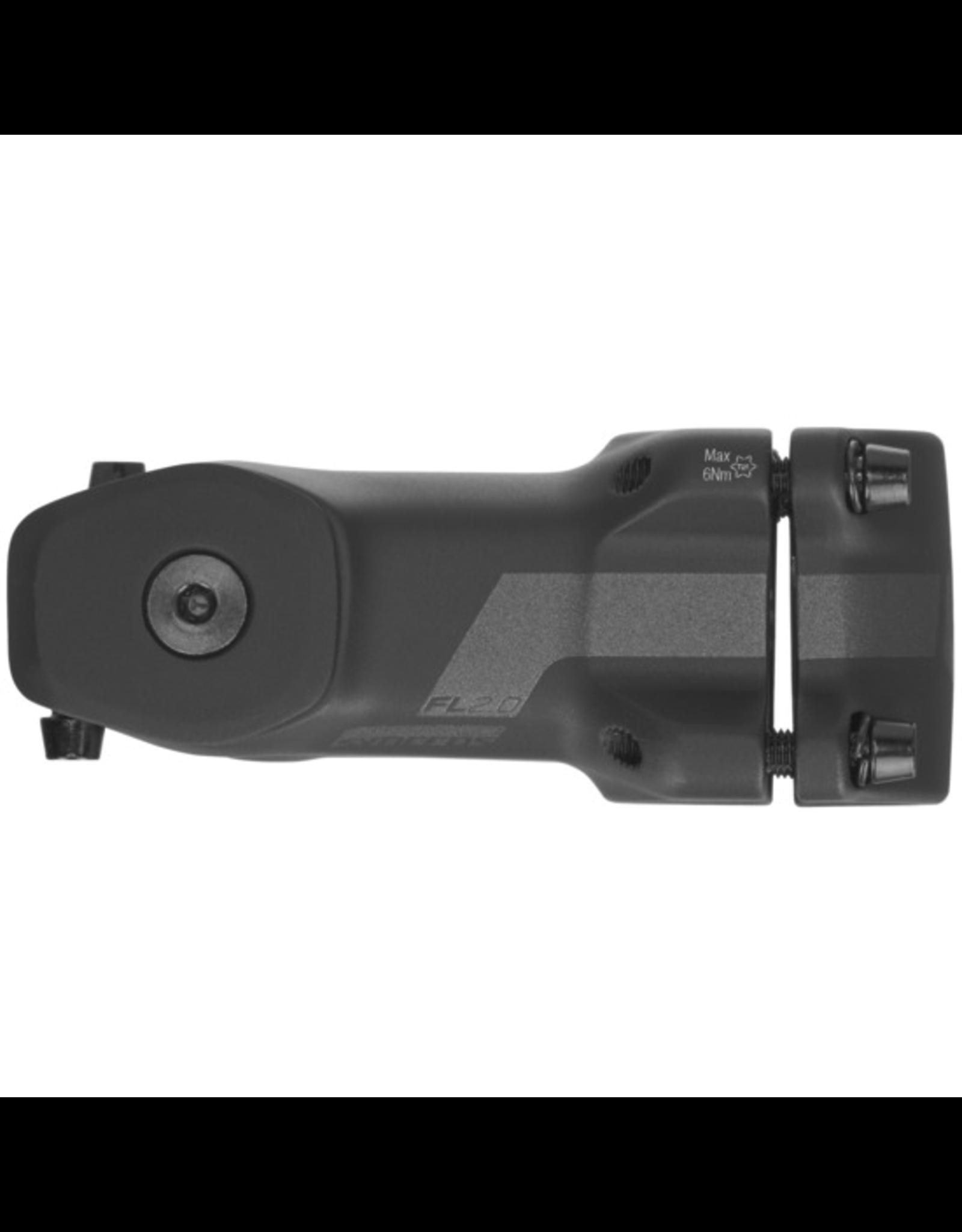 SYNCROS STEM SYNCROS FL2.0  31.8 x 6° x 60mm
