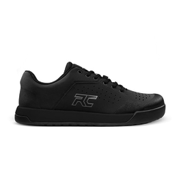 RIDE CONCEPTS SHOES RIDE CONCEPTS HELLION BLACK/BLACK