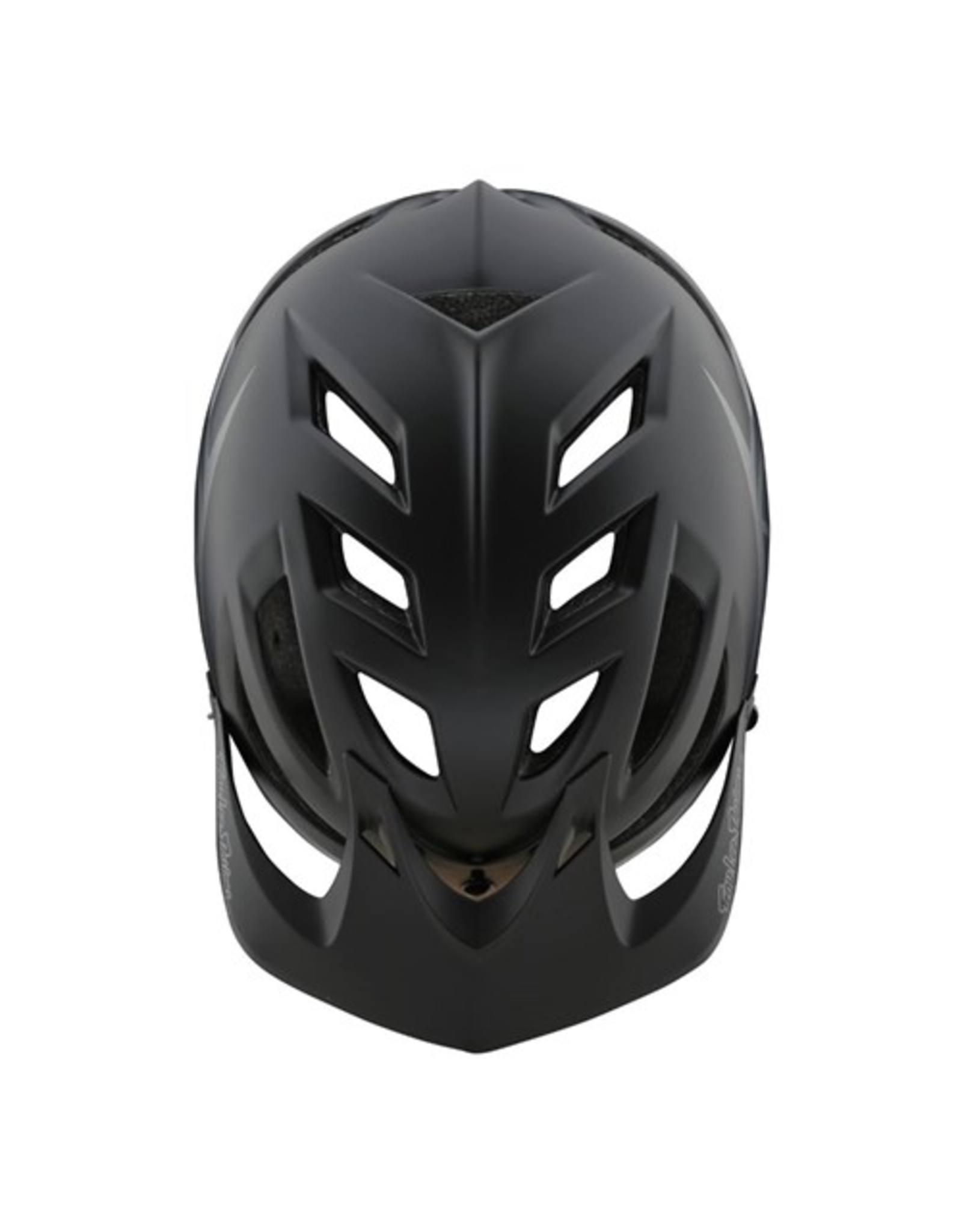 TROY LEE DESIGNS HELMET TLD '20 A1 AS DRONE