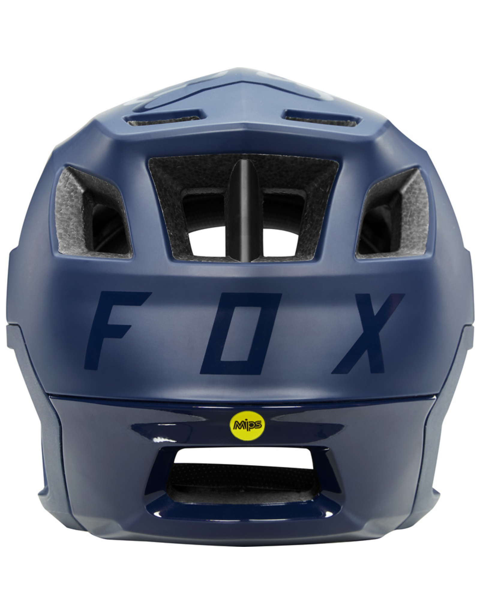 FOX FOX '20 DROPFRAME PRO HELMET