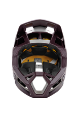 FOX HELMET FOX '20 PROFRAME MATT PURPLE