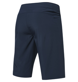 FOX SHORTS FOX '20 FLEXAIR LITE NAVY