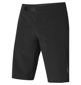 FOX SHORTS FOX '20 FLEXAIR LITE BLACK