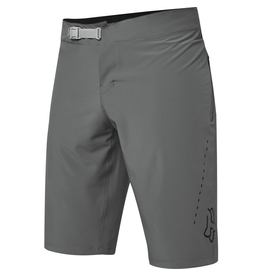 FOX SHORTS FOX '20 FLEXAIR LITE PEWTER