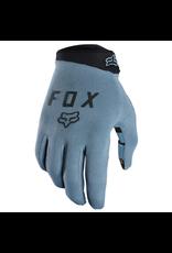 FOX GLOVES FOX '20 RANGER LIGHT BLUE