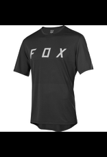 FOX JERSEY FOX '20 RANGER SS BLACK GREY