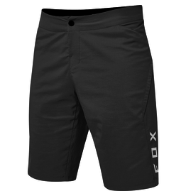 FOX SHORTS FOX '20 RANGER CARGO BLACK
