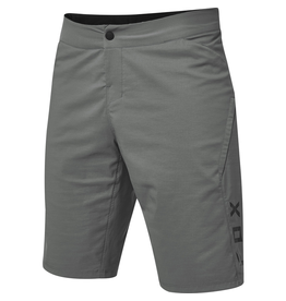 FOX SHORTS FOX '20 RANGER CARGO PEWTER