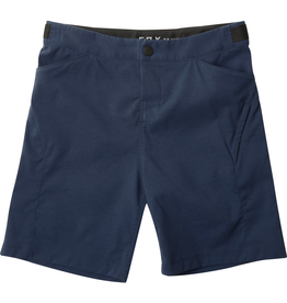 FOX SHORTS FOX '20 YOUTH RANGER CARGO NAVY