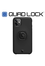 QUAD LOCK QUAD LOCK FOR iPHONE 11 PHONE CASE