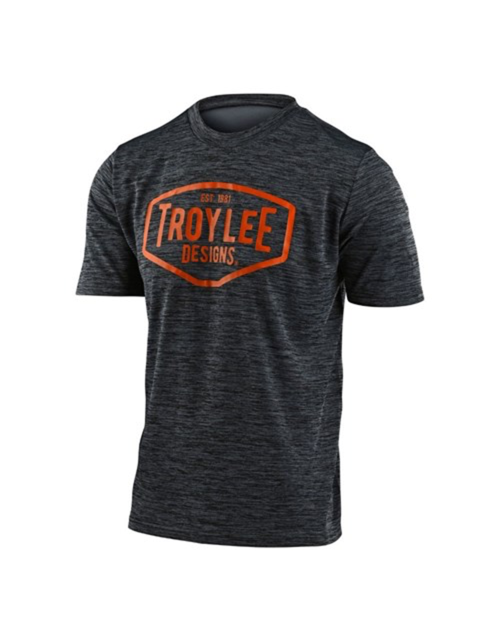 TROY LEE DESIGNS TROY LEE DESIGNS '20 YOUTH FLOWLINE STATION SS JERSEY
