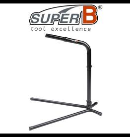 SUPER-B SUPER-B CLASSIC HOLLOW CRANK DISPLAY STAND