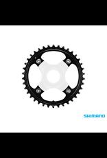 Shimano CHAINRING SHIMANO SM-CRE80 4 BOLT 104 X 38T