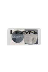 LEZYNE PUNCTURE KIT LEZYNE SMART PUNCTURE KIT