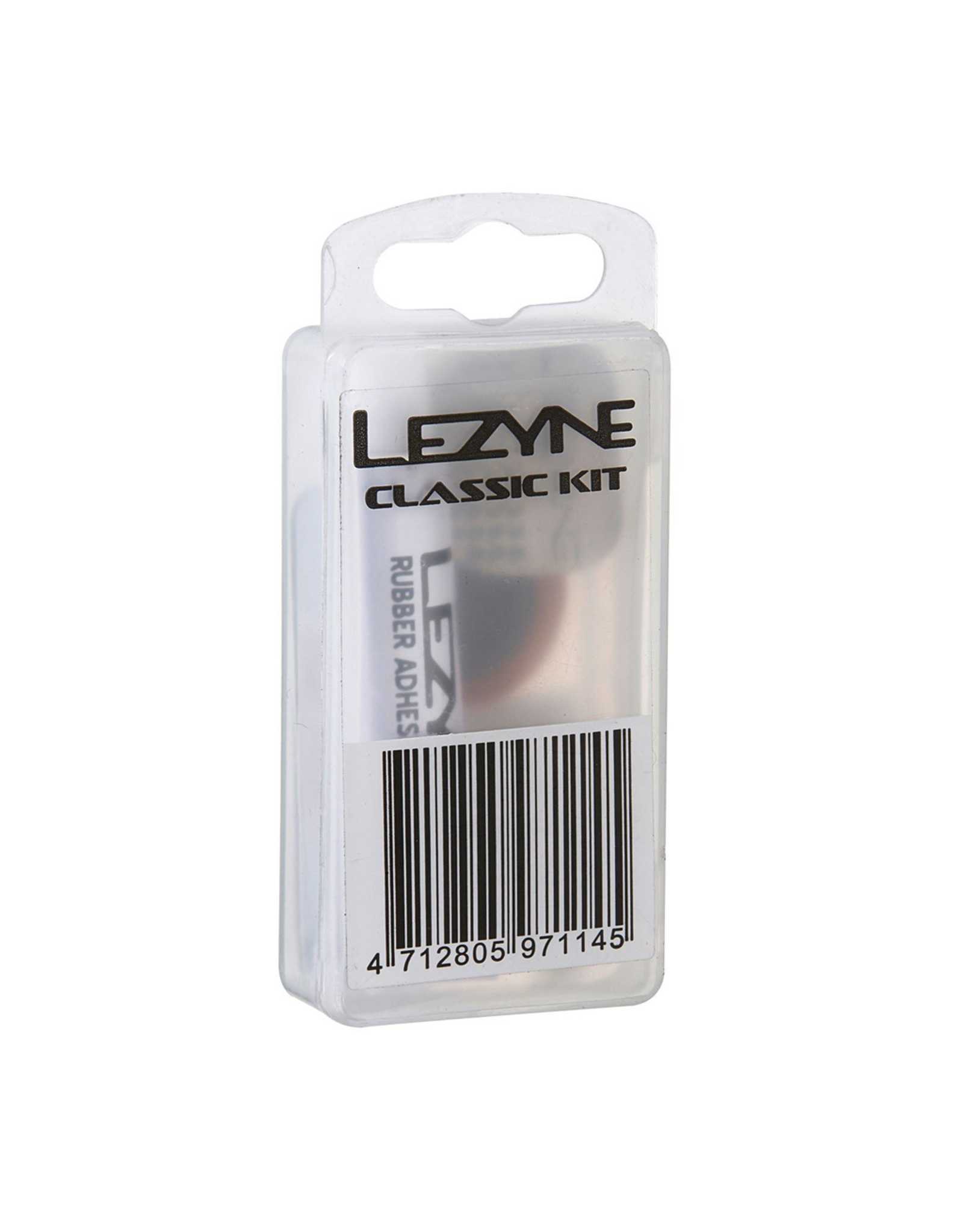 LEZYNE PUNCTURE KIT LEZYNE CLASSIC PUNCTURE KIT