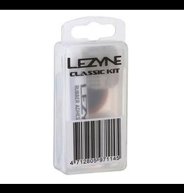 LEZYNE LEZYNE CLASSIC PUNCTURE KIT