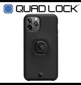 QUAD LOCK PHONE CASE QUAD LOCK FOR iPHONE 11 PRO MAX