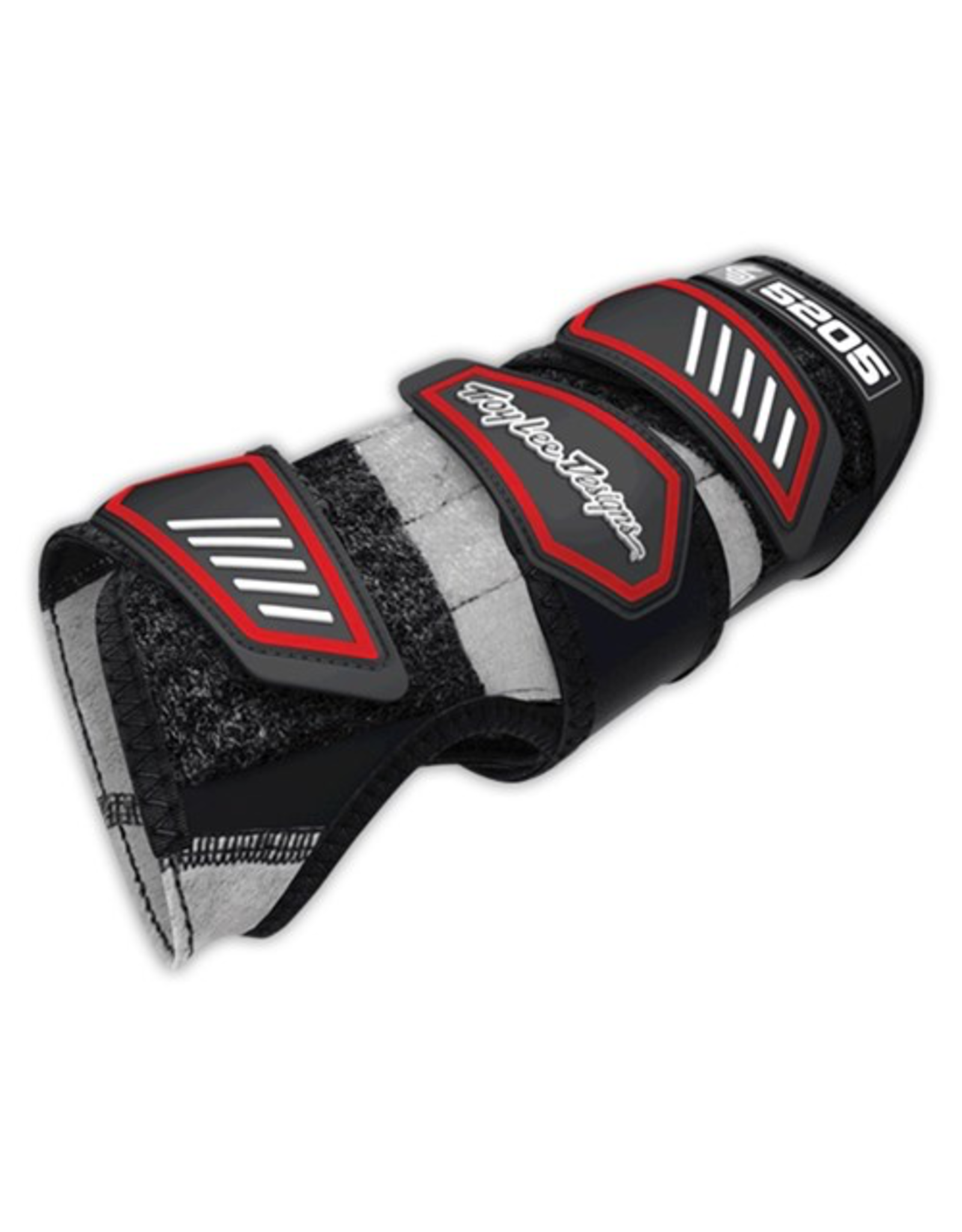 TROY LEE DESIGNS WRIST GUARD TLD WS 5205 RIGHT