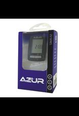 AZUR CYCLE COMPUTER AZUR 12Z WIRELESS