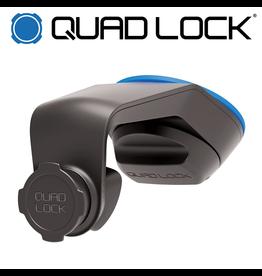 QUAD LOCK PHONE HOLDER QUAD LOCK CAR MOUNT VERSION 4