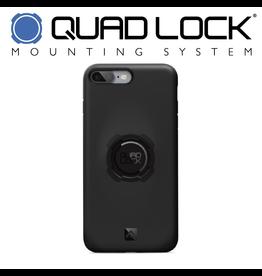 QUAD LOCK PHONE CASE QUAD LOCK FOR iPHONE 7/8 PLUS