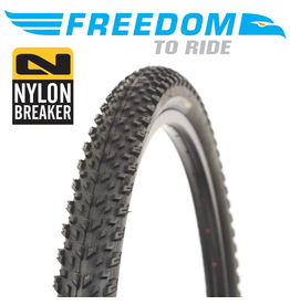 FREEDOM TYRE FREEDOM CUTLASS 27.5 X 2.00""