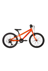 """NORCO NORCO YOUTH 20"""" STORM 2.3 ORANGE"""