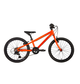 "NORCO NORCO YOUTH 20"" STORM 2.3 ORANGE"