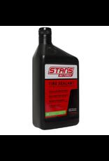 Stans No Tubes TYRE SEALANT STANS NOTUBES QUART (946ML)
