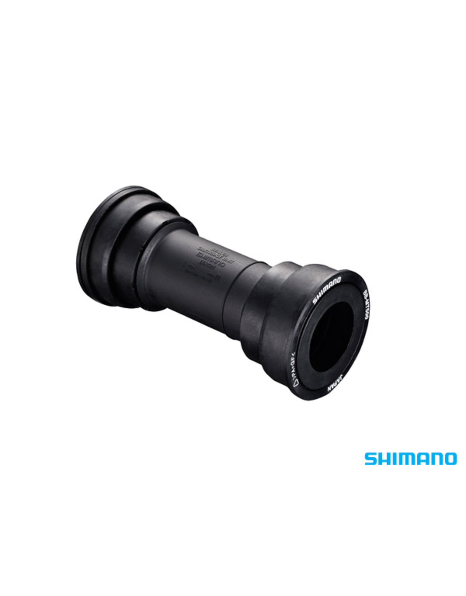Shimano BOTTOM BRACKET SHIMANO DEORE BB-MT500 89/92MM PRESSFIT