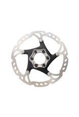 Shimano BRAKE ROTOR SHIMANO XT SM-RT76 160MM 6 BOLT
