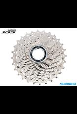 Shimano CASSETTE SHIMANO 105 CS-5700 10 SPEED 12-25