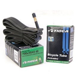 TIOGA TUBE 700 X 35/42C 48MM SV