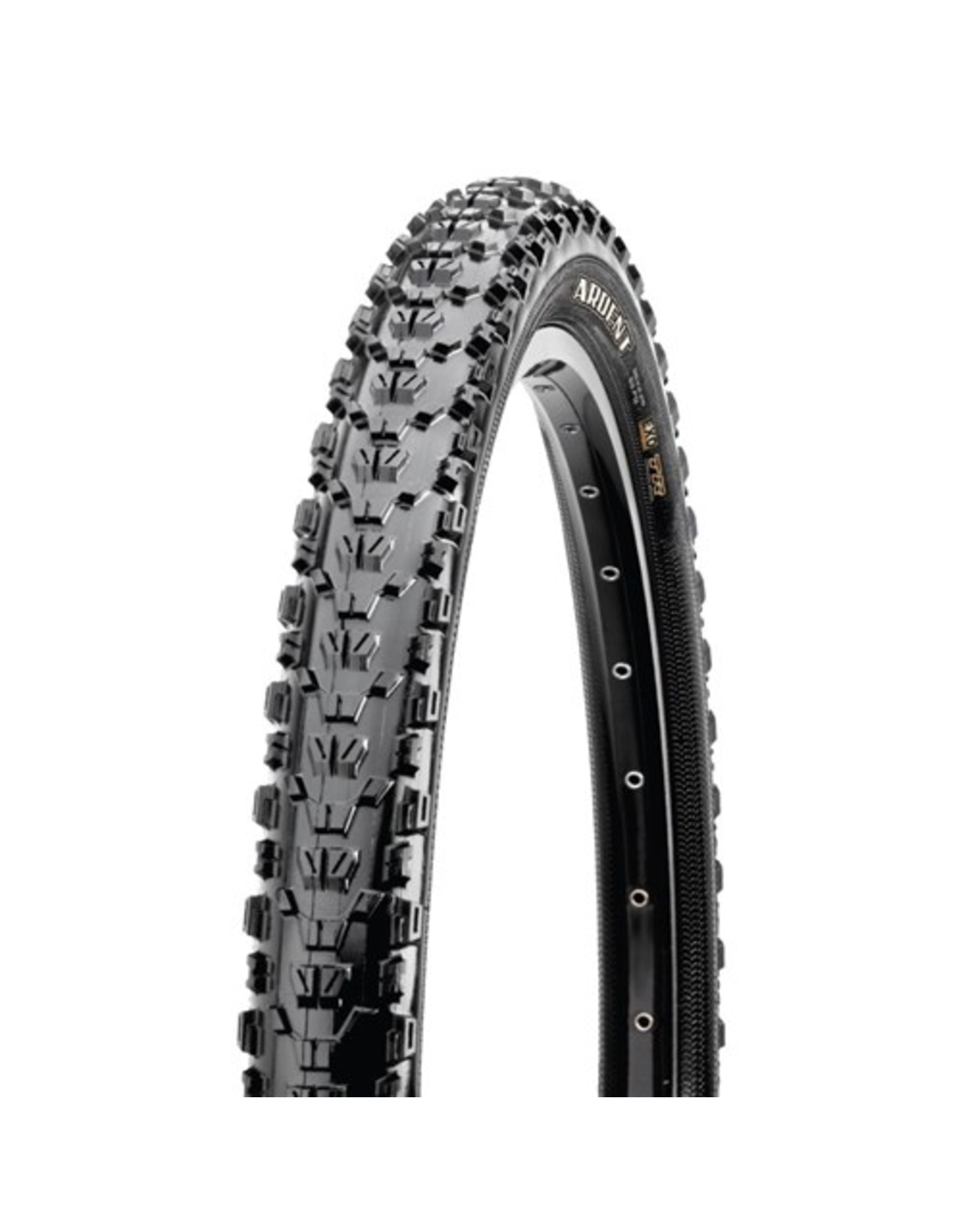 """MAXXIS TYRE MAXXIS ARDENT 26 X 2.25"""" TR EXO FOLD 60TPI"""