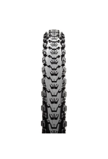"""MAXXIS TYRE MAXXIS ARDENT 29 X 2.25"""" TR EXO FOLD 60TPI"""