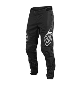 TROY LEE DESIGNS PANTS TLD '21 YOUTH SPRINT