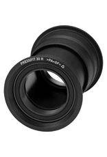 Truvativ BOTTOM BRACKET SRAM/TRUVATIV PF30 10A (PRESSFIT30)