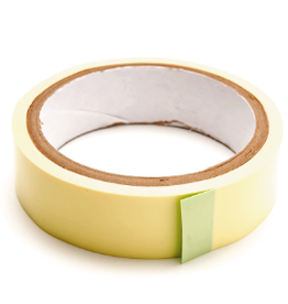 Stans No Tubes RIM TAPE STANS NO TUBES TUBELESS 10YD X 25MM