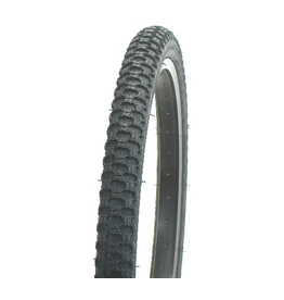 "FREEDOM TYRE FREEDOM MX3 16 X 2.125"" BLACK"