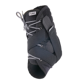 FUSE FUSE ALPHA ANKLE SUPPORT