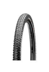 """MAXXIS TYRE MAXXIS ARDENT RACE 29 X 2.35"""" TR 3C EXO FOLD 120TPI"""