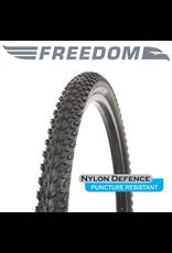 "FREEDOM FREEDOM CUTLASS 29 X 2.00"" TYRE"