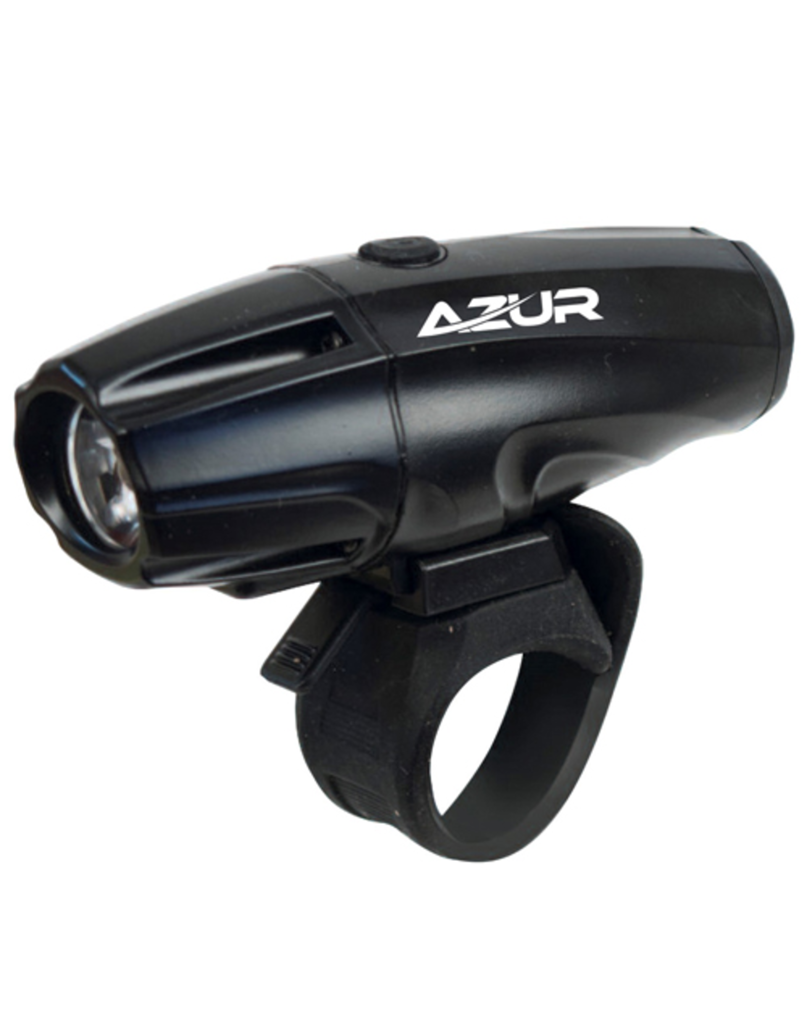 AZUR LIGHT HEAD LIGHT AZUR COVE 1000 LUMENS USB RECHARGABLE