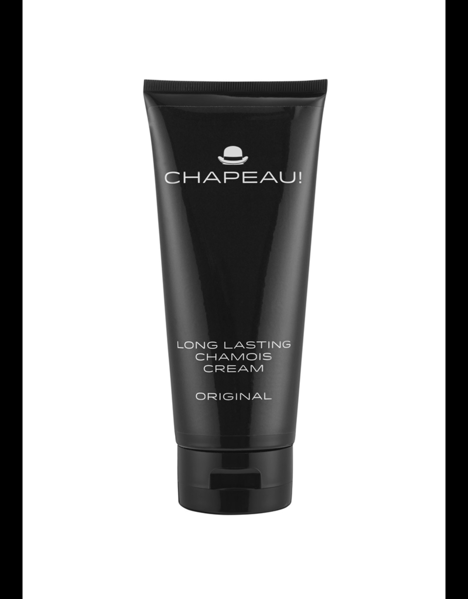 CHAPEAU CHAPEAU! ORIGINAL CHAMOIS CREAM 200ML