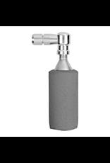 SUPER-B TOOL SUPER-B CLASSIC CLEVER CO2 INFLATOR